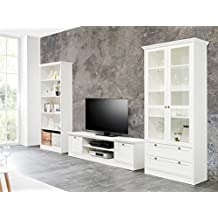 suchergebnis auf f r tv lowboard breite 80 cm. Black Bedroom Furniture Sets. Home Design Ideas
