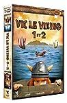Vic le Viking + Vic le Viking 2 : Le...