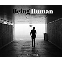 Being Human: Street Photography