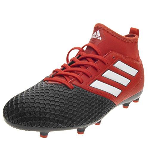 adidas-ace-173-fg-zapatillas-de-futbol-infantil-rojo-red-ftwr-white-core-black-37-1-3-eu