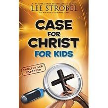 Case for Christ for Kids (Case For. Kids)