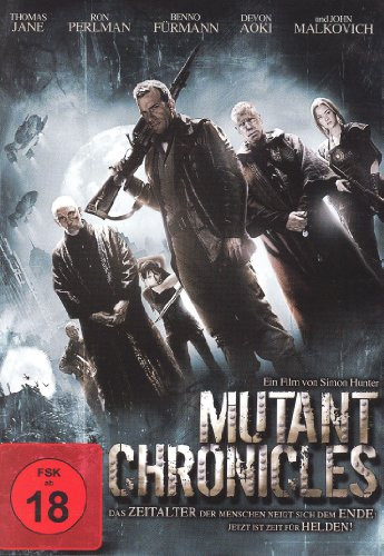 mutant-chronicles