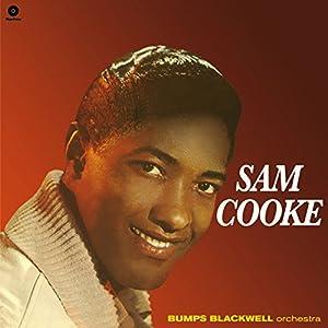 Sam Cooke - Pag 2