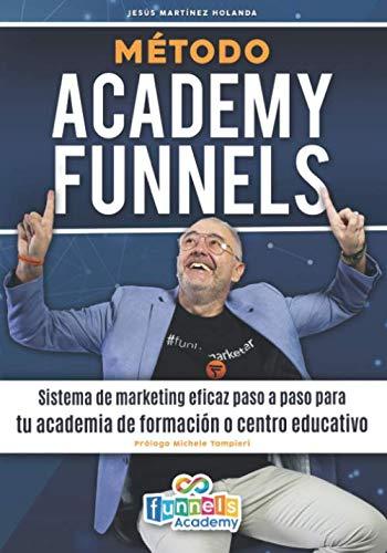 Libro márketing educativo