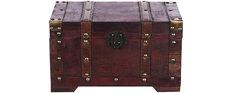 Cajas y arcones de almacenaje hogar y cocina cajas de almacenaje arcones de - Cajas almacenaje decorativas ...