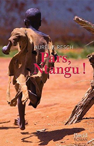 Pars Ntangu [Pdf/ePub] eBook