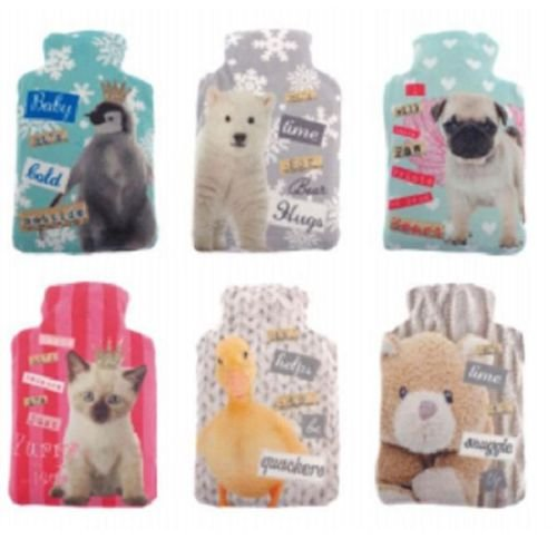 snugg-animal-photo-plush-fleece-microwavable-lavender-mini-wheat-bottle-heat-pack-6-designs-to-choos