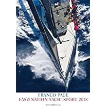 Faszination Yachtsport 2018