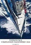 Faszination Yachtsport 2018 -