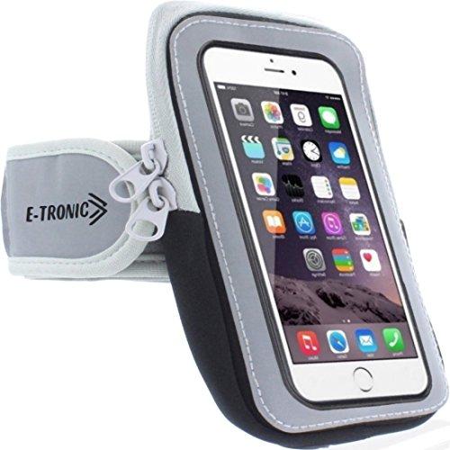 bracciale-best-running-porta-cellulare-fascia-da-braccio-con-cerniera-sacchetto-mobile-esercizio-di-