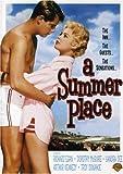 Summer Place [DVD] [1959] [Region 1] [US Import] [NTSC]