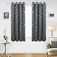 panels honoroak long sheer home curtain by inches of the paisley dollclique inch ideas faux curtains lovely com set
