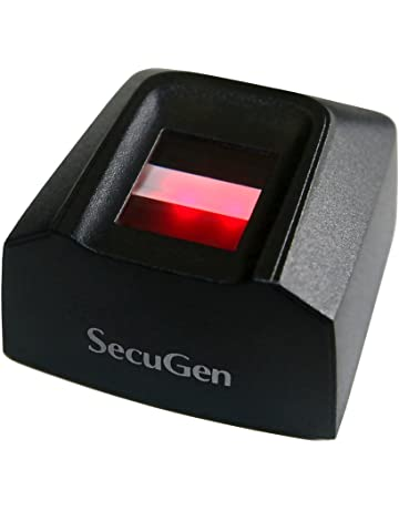 Scanners Store: Buy Scanners Online at Best Prices in India | Browse