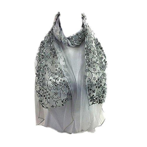 women-scarvesbluester-fashion-lady-embroidered-scarf-lace-sheer-burntout-floral-mantilla-shawl-wrap-