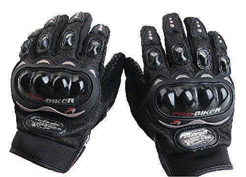 gants-de-moto-all-doigt-gants-dquitation-extrieur-gants-off-road-gants-quitation-gants-locomotive-kn