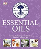 Neal's Yard Remedies Essential Oils: Restore * Rebalance * Revitalize * Feel the Bene...