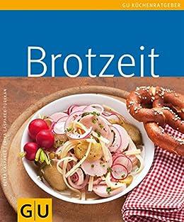 Brotzeit (GU KüchenRatgeber_2005)