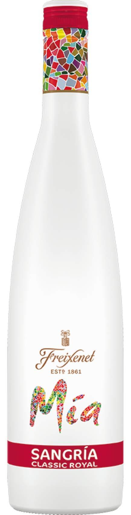 Freixenet-Mia-Sangria-Classic-Royal-6-x-075-l