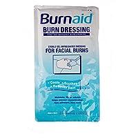 Burnaid non TTO Gesichtsmaske 40 x 30 cm preisvergleich bei billige-tabletten.eu