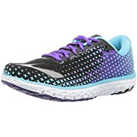 Brooks Women's PureFlow 5 Training Running Shoes