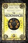The Necromancer: Book 4