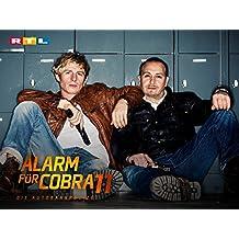 Alarm für Cobra 11 (Staffel 29)