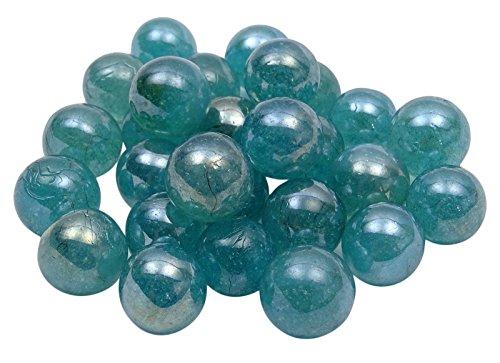dekorative-sortiment-boulder-glas-marmor-spiel-swirl-hauptdecor-25-stuck