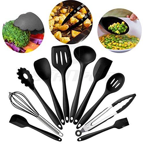 coque-en-silicone-ustensiles-de-cuisine-set-10-pcs-fda-et-sans-bpa-resistant-a-la-chaleur-cuisson-an
