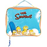Simpsons Lunch Bag