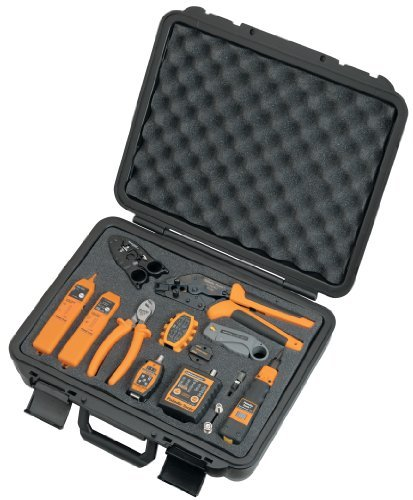 paladin-tools-9010391-premise-service-kit-amp-krone-by-greenlee-textron