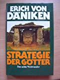 Strategie der Götter Das achte Weltwunder