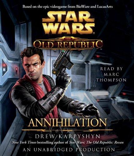 Star Wars Revan Book Pdf