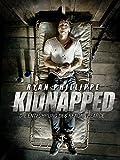 Kidnapped: Die Entführung des Reagan Pearce (2014) [dt./OV]