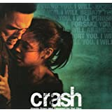 Crash (Music From And Inspired By The Film)