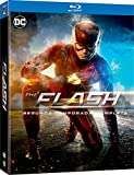 The Flash - Temporada 2 [Blu-ray]