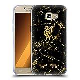 Custom Customised Personalised Liverpool Football Club