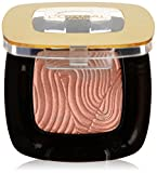Sombra de Ojos Color Riche Monochrome 507 Pin Up Pink de L'Oréal Paris