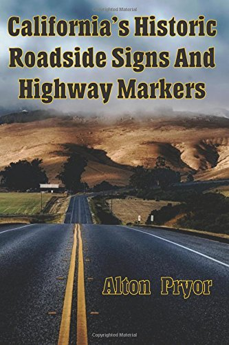californias-historic-roadside-signs-and-highway-markers