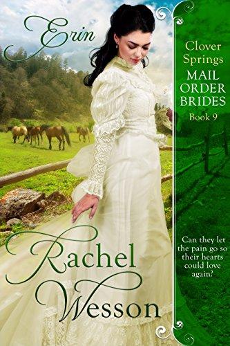 erin-clover-springs-mail-order-brides-book-9