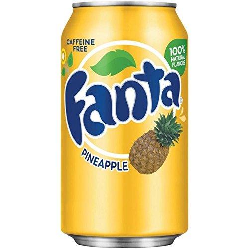 pineapple-fanta