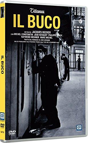 il-buco-italia-dvd