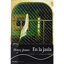 En La Jaula (Minus)