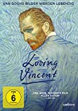 Loving Vincent Bild