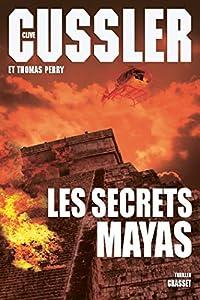 """Afficher """"Série Fargo Les secrets mayas"""""""