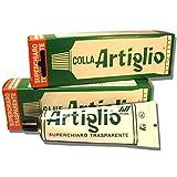 ARTIGLIO COLLA SUPERCHIARO TUBO ML 125 COLLA (074317)