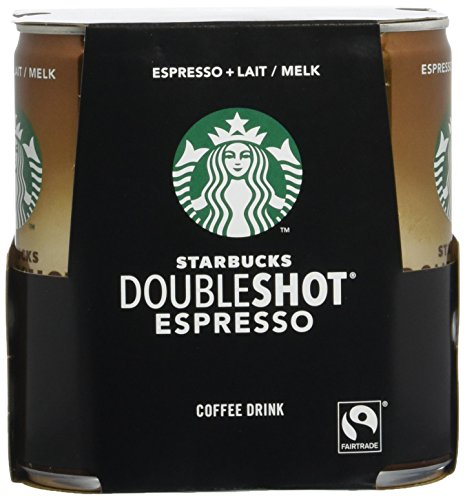 starbucks-pack-de-4-doubleshot-espresso-800-ml-lot-de-3