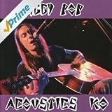 Acoustics KO
