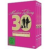 Modern Talking - 30