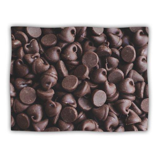 kess-eigene-libertad-leal-yay-schokolade-candy-pet-dog-decke-60-von-127-cm