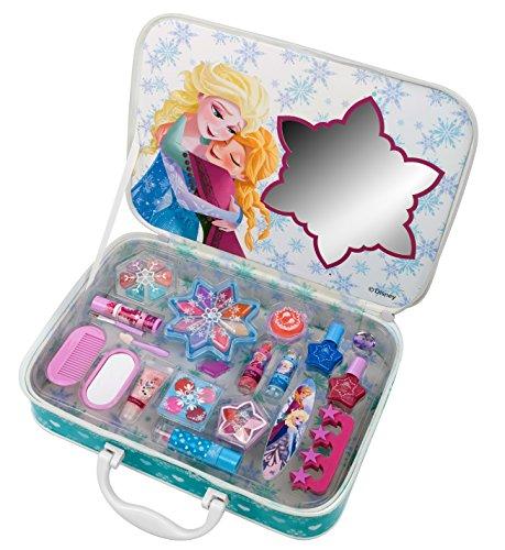 markwins-disney-frozen-die-eiskonigin-geschenk-set-true-love-make-up-koffer-schminke-1-stuck